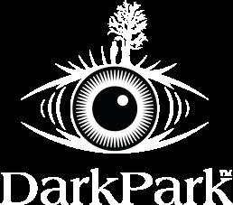 DarkPark